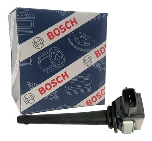 Bobina Ignição  Bosch Nissan Sentra 2.0 2012 2013 Original