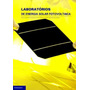 Laboratórios De Energia Solar Fotovoltaica