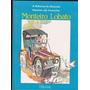 Coleçao Monteiro Lobato Obra Completa Infantil 16 Volumes