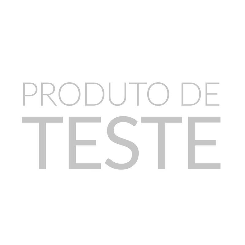 Produto d teste