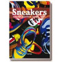 Sneakers Zapatilhas, Deportivas, Bambas, Tenis... Nana