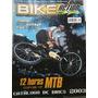 Revista Bike Action Ano.3 N29