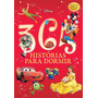 Disney 365 Historias Para Dormir Vol. 3