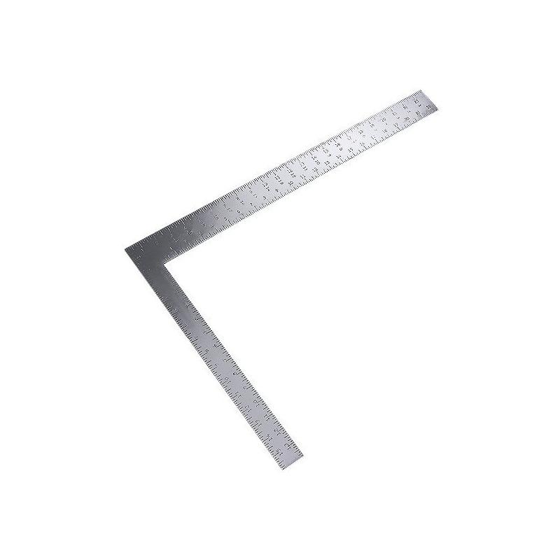 Esquadro em Alumínio para Carpinteiro-Stanley