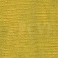 TNT Amarelo Ouro 50 M