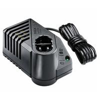 Carregador de Bateria Bosch AL2425DV 7,2V-24V 110V