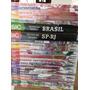 Coleção Medcel, 22 Livros Novos No Plástico