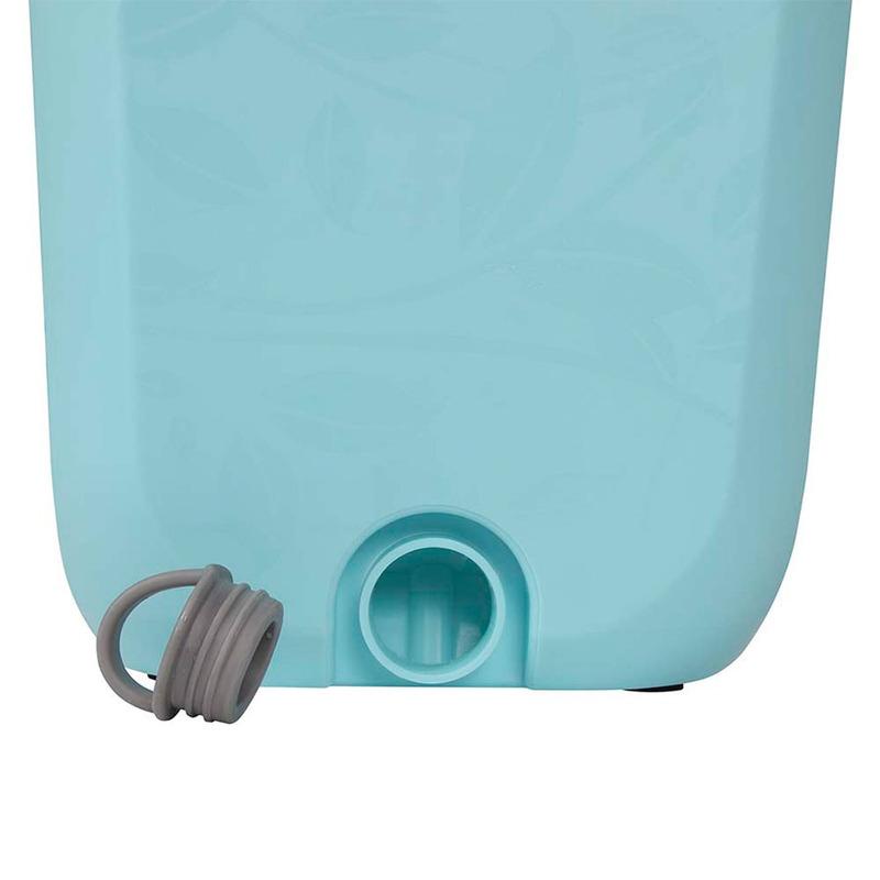 Esfregão Mop Premium Limpeza Prática 008297 - Mor