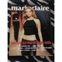 Revista Marie Claire Especial Verão Camila Spinosa Giane A