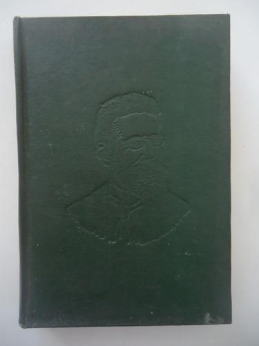 Relíquias De Casa Velha - Tomo 2 - Machado De Assis Original