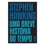 Uma Breve História Do Tempo Stephen Hawking