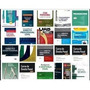 Pacote De Livros E Curso De Direito Digital