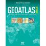 Geoatlas Básico