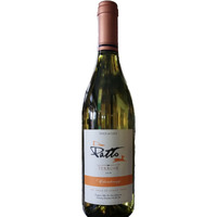Vinho Fino Chardonnay Seco 750 ml - Don Patto