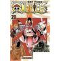 One Piece N° 20