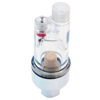 Mini Filtro Wimpel para Aerógrafo