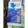 Manual Do Usuario Telefone Celular Sch a595 Samsung Raro
