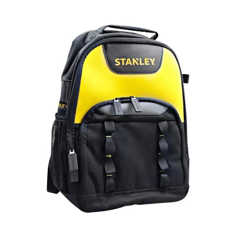 Mochila para Ferramentas Stanley