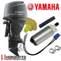 Bomba Comb. Gasolina Motor Popa Yamaha 60 90 Hp 4 Tempo