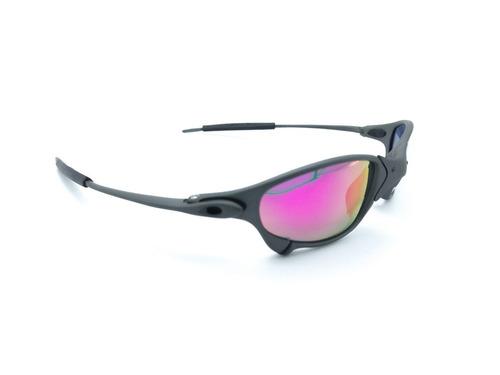 52b1953296 Óculos Oakley Juliet 100% Polarizado Promoção!!! à venda em Centro ...