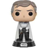 Orson Krennic Pop Funko - Rogue One - Star Wars
