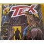 Tex Coleção Nº 381 O Moinho Abandonado. Ed. Mythos