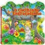 Livro Habilidades Desenvolvidas O Coelhinho Engraçadinho!