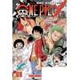 One Piece N° 69