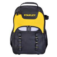 """Mochila para ferramentas 16"""" STST515155 - Stanley"""