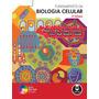 Fundamentos Da Biologia Celular 3ª Ed