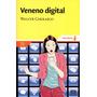 Veneno Digital Col. Sinal Aberto