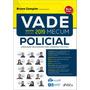Vade Mecum Policial 2019 Foco