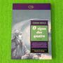 Livro O Signo Dos Quatro (texto Integral) Conan Doyle Ática