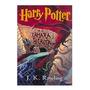 Livro Harry Potter E A Câmara Secreta Envio Imediato