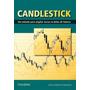 Candlestick Um Metodo Para Ampliar Lucros Na Bolsa De Valo