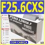 Pino F25 - 6cx / Com 5.040mil Cada Total 30240