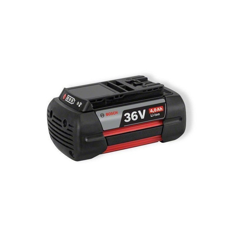 Bateria Bosch Li-On 0Z00 GBA 36V 4.0Ah