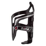 SUPORTE PARA CARAMANHOLA ZEFAL ZEN-X Pulse Series Bottle Cage
