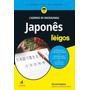 Japones Para Leigos Caderno De Ideogramas