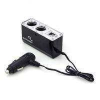Hub Multilaser 12V USB - AU905