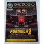Revista Xbox 360 Edição Número 30