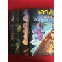 Livro Bat Pat Roberto Pavanello 4 Vols. Fundamento
