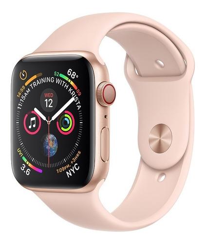 Apple Watch Series 4 Gps + Cellular 44mm Original