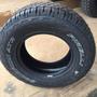 Kit 4 Pneu Pirelli 245/70 R16 Scorpion Atr Viper Pneus