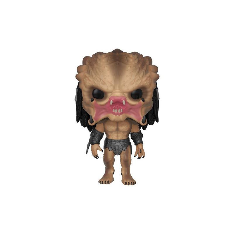 Assassin Predator Pop Funko #619 - Predador - Movies