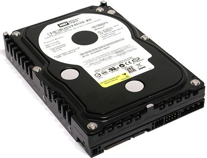 Hd Sata 80gb Samsung Maxtor Seagate Western Digital Para Pc Original