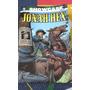 Jonah Hex Showcase Presents