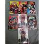 Mangá Boku No Hero My Hero Academia Volumes 1 Ao 6