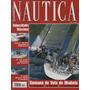 Náutica Nº180 Racer 26 Kc Santana 37 Xr2 s senna Sea Doo Gtx