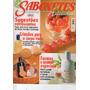Revistas Sabonetes Artesanais 6 Revistas